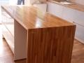 meubles ilot centrale  1