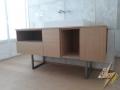 meubles salle de bain   design