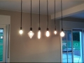 Luminaire_LED_sur_mesure_(3).jpg
