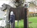 Réparation_cheval_en_bois_(3).jpg