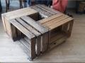 Table_caisse_de_recupération.jpg