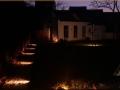 eclairage de jardin sur detecteur2.jpg