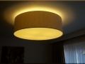 pose de luminaire design.jpg