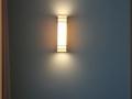 pose de luminaire design2.jpg