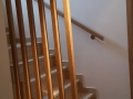 rambarde escalier.jpg