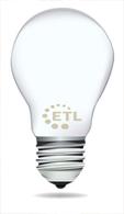 ETL - Fournisseur éclairage