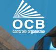 OCB - Organisme de contrôle.