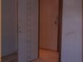 Porte intérieur a peindre