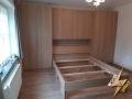 Dressing et meubles de lit