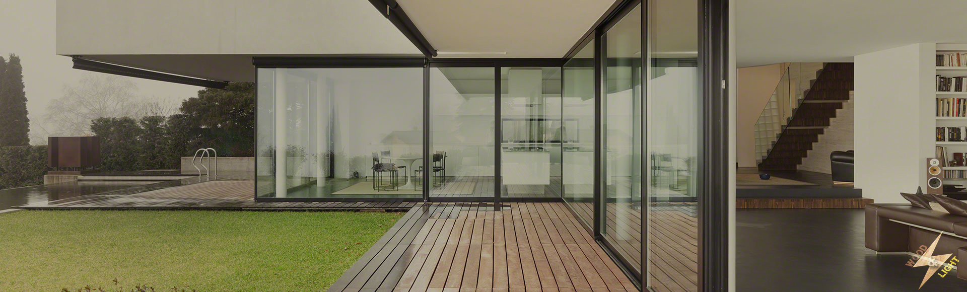 Slider-3-Travaux-villa-Beersel-Wood-and-light-SPRL-Bruxelles