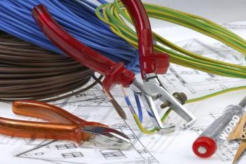 Travaux d'électricité - électricien installation et dépannag