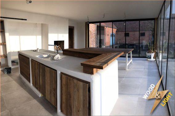 meuble-cuisine-bois-de-recuperation-pool-house-