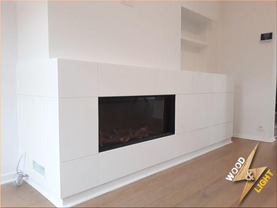 meubles-feux-ouvert-3