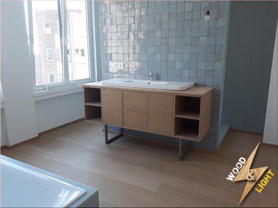 meubles-sale-de-bain