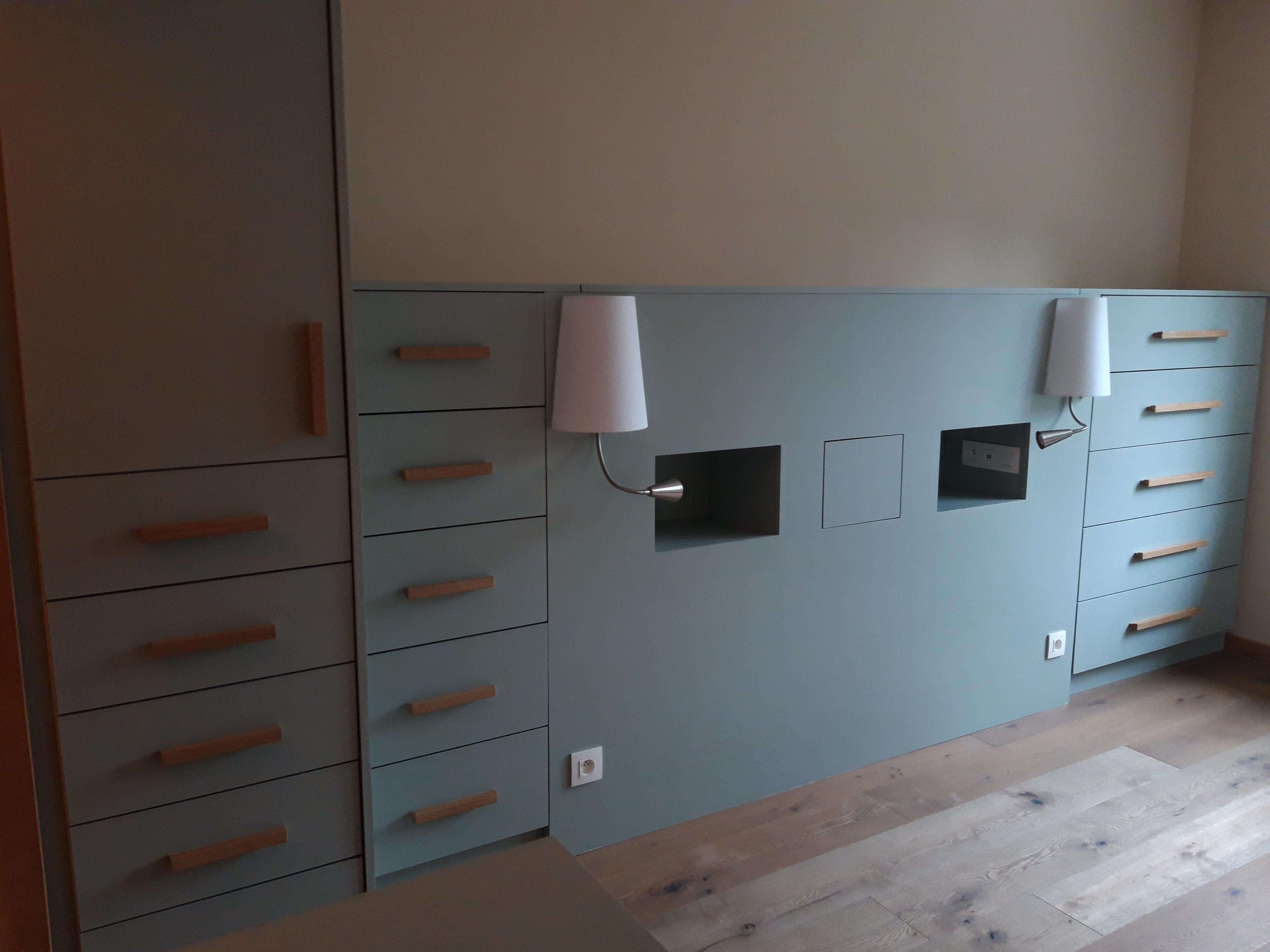 meubles-tetes-de-lit-1