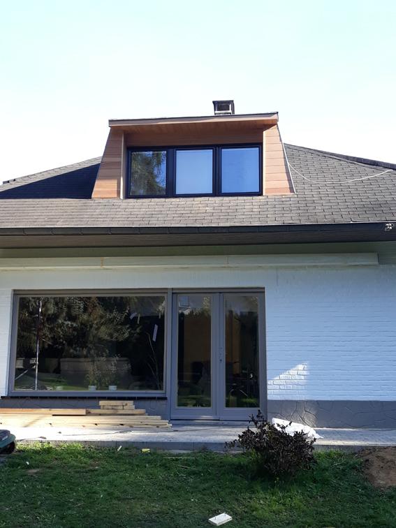 renovation-petit-toit-francais-apres-Wood-and-Light