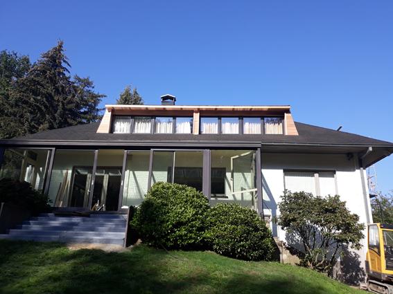 renovation-toit-francais-apres
