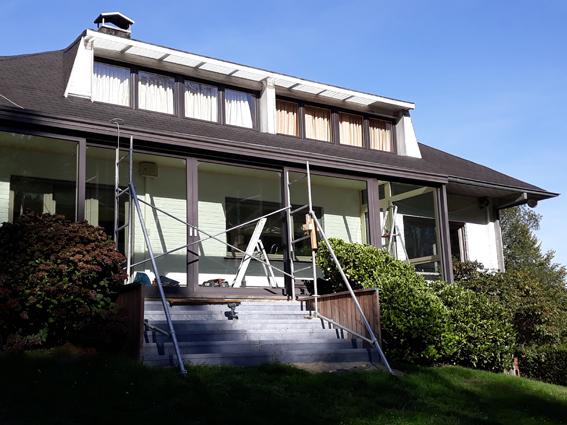 renovation-toit-francais-avant