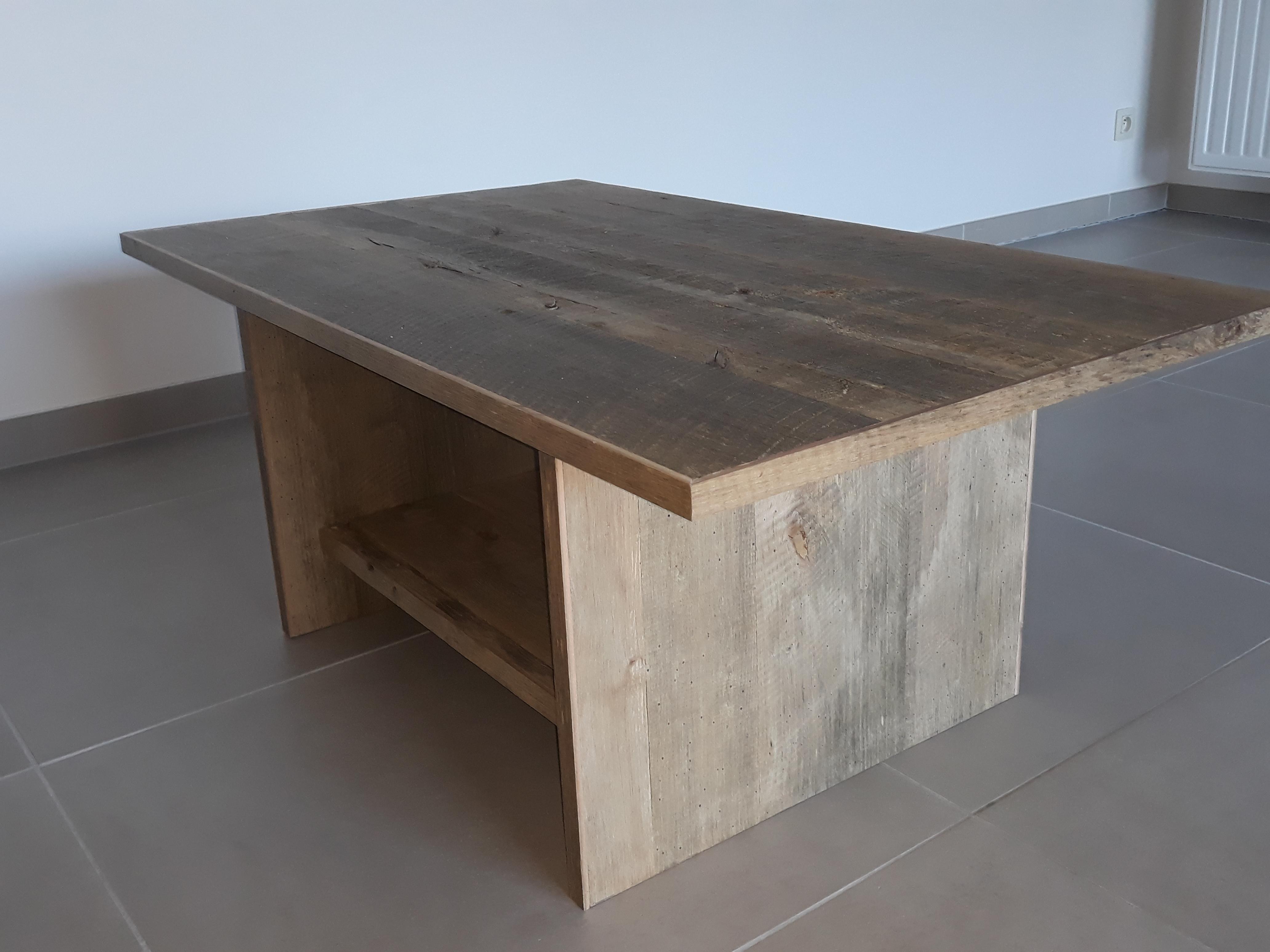 table-bois-de-recup